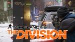 #02 久々にプレイする「Tom Clancy's The Division」