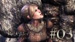 #03 The Elder Scrolls Online [エルダー・スクロールズ・オンライン]