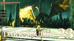 #23【PC版】SCHOLAR OF THE FIRST SIN | DARKSOULS Ⅱ【眠り竜の褥】