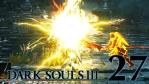 #27【PC版】 DARK SOULS Ⅲ (ダークソウル 3) 【ハベル・青ニート・竜狩の鎧】