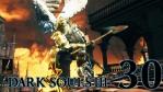 #30【PC版】 DARK SOULS Ⅲ (ダークソウル 3) 【大書庫】