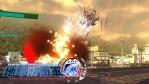 #04 [PC版] 地球防衛軍4.1 THE SHADOW OF NEW DESPAIR:EDF4.1 「地球は我々人類、自らの手で守りぬかなければならないんだ!」