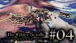 #04 The Elder Scrolls Online [エルダー・スクロールズ・オンライン]