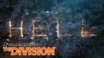 #05 久々にプレイする「Tom Clancy's The Division」
