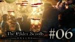 #06 The Elder Scrolls Online [エルダー・スクロールズ・オンライン]