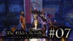 #07 The Elder Scrolls Online [エルダー・スクロールズ・オンライン]