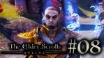 #08 The Elder Scrolls Online [エルダー・スクロールズ・オンライン]