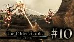 #10 The Elder Scrolls Online [エルダー・スクロールズ・オンライン]