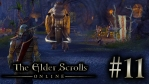 #11 The Elder Scrolls Online [エルダー・スクロールズ・オンライン]