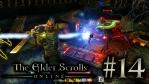 #14 The Elder Scrolls Online [エルダー・スクロールズ・オンライン]