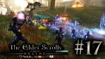 #17 The Elder Scrolls Online [エルダー・スクロールズ・オンライン]
