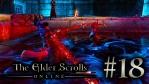 #18 The Elder Scrolls Online [エルダー・スクロールズ・オンライン]
