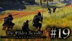 #19 The Elder Scrolls Online [エルダー・スクロールズ・オンライン]