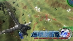 #07 [PC版] 地球防衛軍4.1 THE SHADOW OF NEW DESPAIR:EDF4.1 「地球は我々人類、自らの手で守りぬかなければならないんだ!」