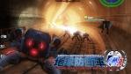 #10 [PC版] 地球防衛軍4.1 THE SHADOW OF NEW DESPAIR:EDF4.1 「地球は我々人類、自らの手で守りぬかなければならないんだ!」