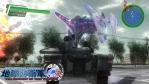 #15 [PC版] 地球防衛軍4.1 THE SHADOW OF NEW DESPAIR:EDF4.1 「地球は我々人類、自らの手で守りぬかなければならないんだ!」