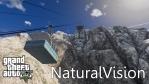 【グラフィックMOD】 NaturalVision 【PC版GTA5】