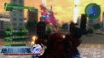 #19 [PC版] 地球防衛軍4.1 THE SHADOW OF NEW DESPAIR:EDF4.1 「地球は我々人類、自らの手で守りぬかなければならないんだ!」