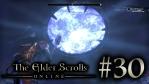 #30 The Elder Scrolls Online [エルダー・スクロールズ・オンライン]