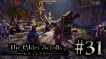 #31 The Elder Scrolls Online [エルダー・スクロールズ・オンライン]
