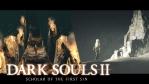 #32【PC版】SCHOLAR OF THE FIRST SIN   DARKSOULS Ⅱ【エンディング】