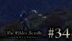 #34 The Elder Scrolls Online [エルダー・スクロールズ・オンライン]