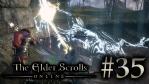 #35 The Elder Scrolls Online [エルダー・スクロールズ・オンライン]