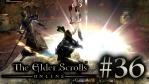 #36 The Elder Scrolls Online [エルダー・スクロールズ・オンライン]