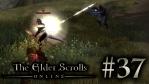 #37 The Elder Scrolls Online [エルダー・スクロールズ・オンライン]