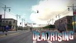 【PC版】初代『Dead Rising』 #01