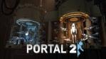 Portal 2 Coop #01