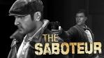 【WW2のオープンワールド】The Saboteur #01 【ナチスvsフランス】【積みゲー消化】