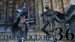 #36【PC版】 DARK SOULS Ⅲ (ダークソウル 3) ASHES OF ARIANDEL(アッシュズ オブ アリアンデル)