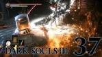 #37【PC版】 DARK SOULS Ⅲ (ダークソウル 3) ASHES OF ARIANDEL(アッシュズ オブ アリアンデル)