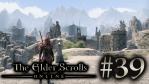 #39 [ワン・タムリエル] The Elder Scrolls Online [エルダー・スクロールズ・オンライン]