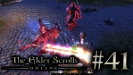 #41 The Elder Scrolls Online [エルダー・スクロールズ・オンライン]