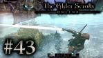 #43 The Elder Scrolls Online ストーリー終了 [エルダー・スクロールズ・オンライン]