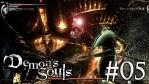 #5 シリーズのシメに始める「Demon's Souls(デモンズソウル)」