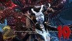 【雨女】 #10 Shadow Warrior 2【僕らの知らない日本】