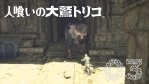 【ICO・NICO・TRICO】人喰いの大鷲トリコ #03