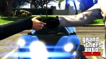 PC版GTA Online】プレイ記録 【ひたすら車泥棒と特殊車両ミッションをした日】