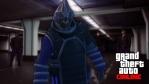 【PC版GTA Online】ジャガーノートに挑戦 【敵対モード】