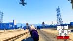 【PC版GTA Online】2016年12月2日プレイ記録【未クリアのジョブをプレイ】