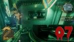 【神Zilla】 #07 Shadow Warrior 2【僕らの知らない日本】