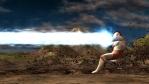 【HD】 原作よりド派手な必殺技(初期選択可能なウルトラマン達) 【ウルトラマン Fighting Evolution Rebirth】