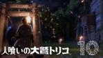 【ICO・NICO・TRICO】人喰いの大鷲トリコ #10