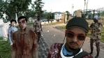 【Watch Dogs 2】ゾンビに会いに行こう【PC版】